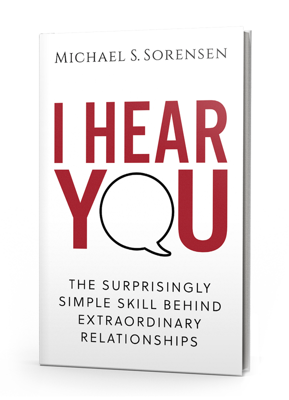 IHearYou_Hardcover_800px