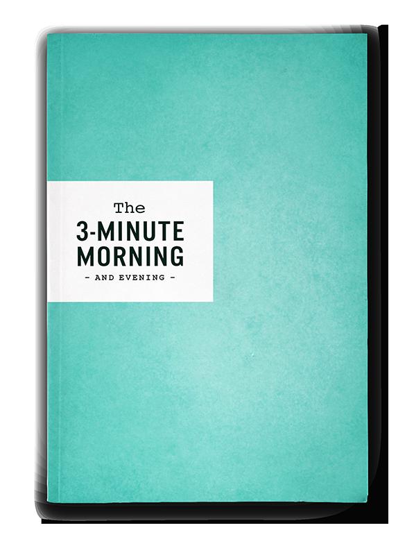 3MM_Paperback_Blue