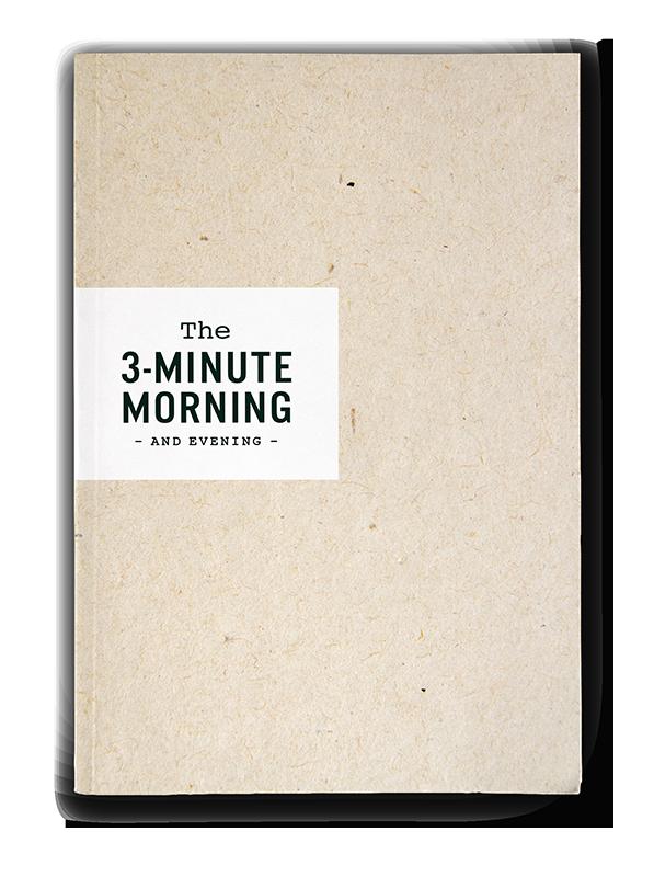 3MM_Paperback_Natural