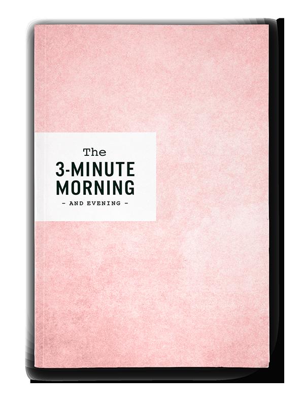 3MM_Paperback_Pink
